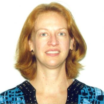 Kate Winter, PhD